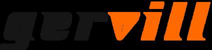 BoM logo wide